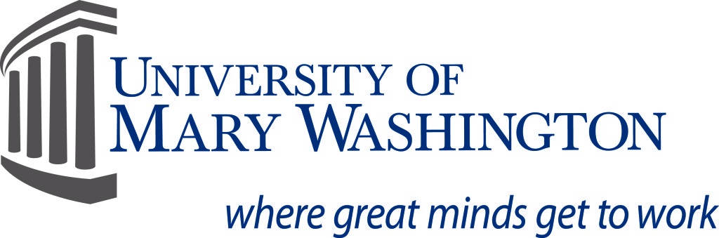 Univesity of Mary Washington