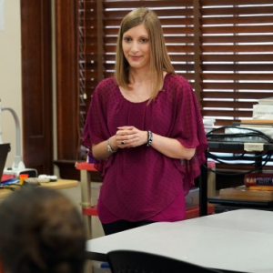schedule an information session today for the Master of Education Endorsement and Certificates