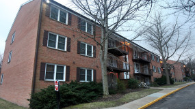 UMW Apartments