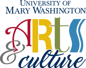 University of Mary Washington Arts & Culture